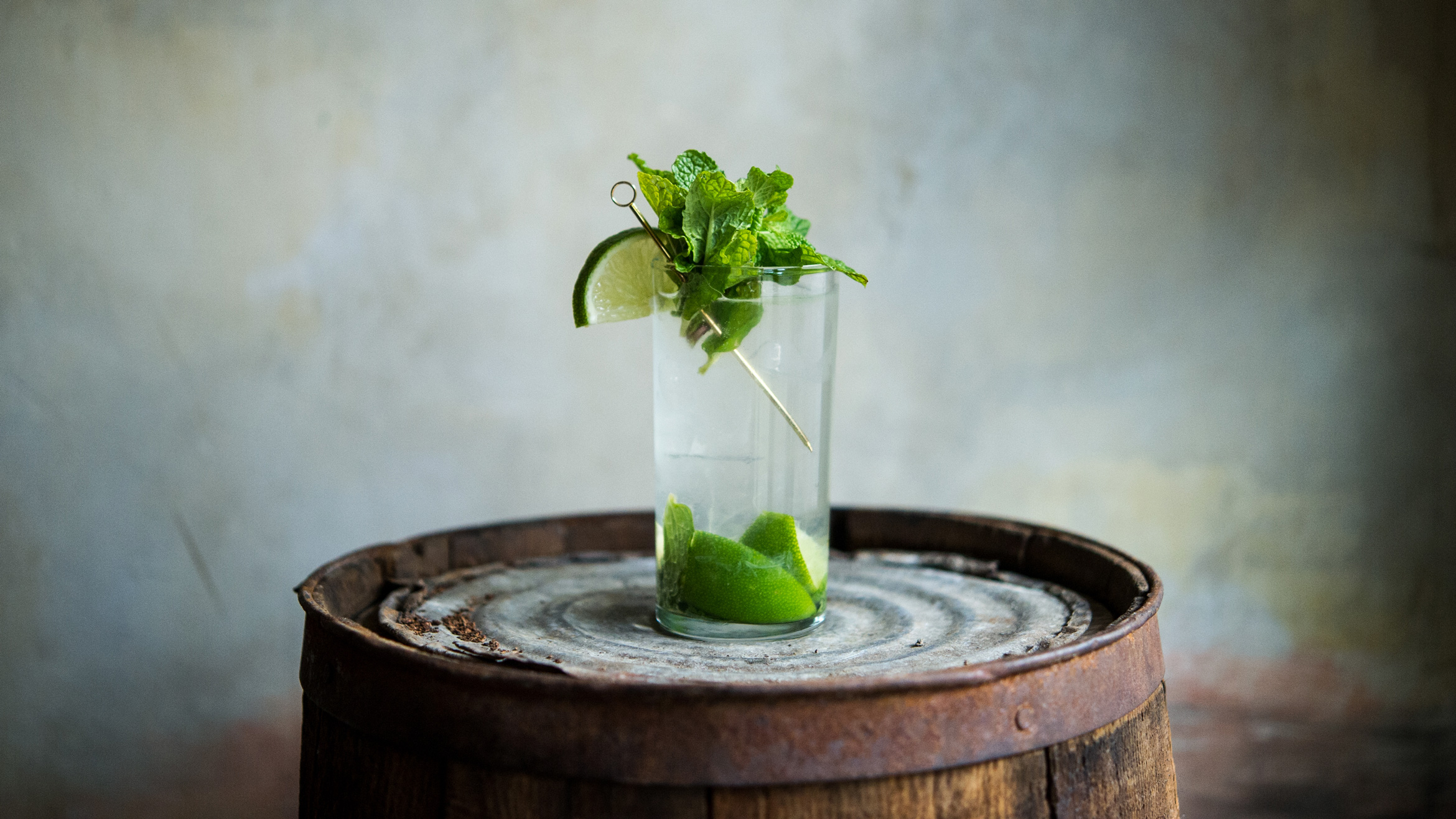 Can the Mojitos Reputation Be Saved? photo