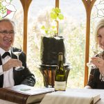 Sommelier's Choice: Germain Lehodey from the Mosaic at The Orient photo
