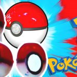 How to Make Your Own Vodka-Soaked Pokéballs photo