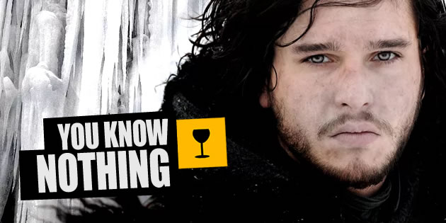youknownothing Quiz: Are You Smarter Than A Winemaker?