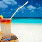 Hangover-free Cocktails May Soon Be A Reality photo