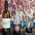 If You Aren't Mixing Red Wine With Cola, You Have Yet to Live Your Best Life photo