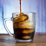 How to make cold-brew coffee at home photo