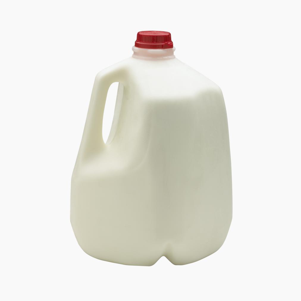 The Case Against Low-Fat Milk Is Stronger Than Ever photo