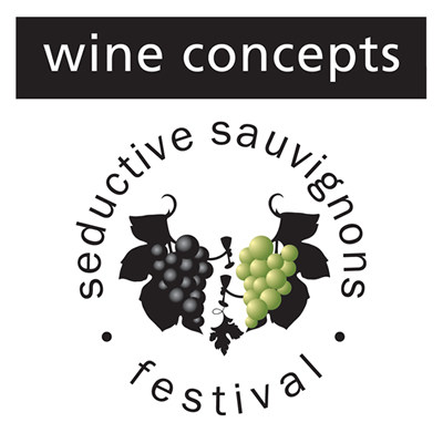 The Seductive Sauvignon Festival returns to the Vineyard Hotel photo