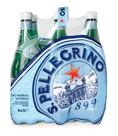 6x1l pet sp e1473406038277 Spring has Sprung and so has San Pellegrino