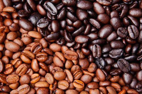 Coffee Strength vs Roast e1475137821240 10 Facts About Coffee That Will Blow Your Mind