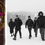The Deftones Get Their Own Beer photo