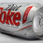Sugar-free diet drinks do not aid weight loss photo