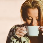 Drinking tea and wine may help prevent flu photo