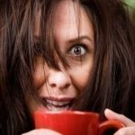 Coffee, Tea, Energy Drinks: Can You Overdose on Caffeine? photo