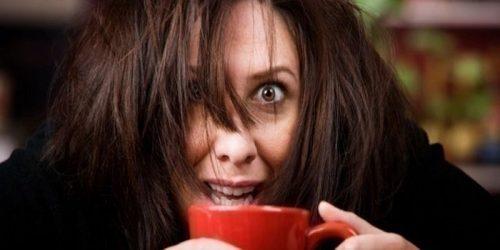 Coffee vs. Cold Brew vs. Espresso: Which has the most caffeine? photo