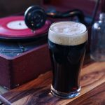 Study Shows Music Makes Beer Taste Better photo