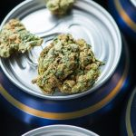 These Are The Alcohol Companies That Want To Keep Marijuana Illegal photo