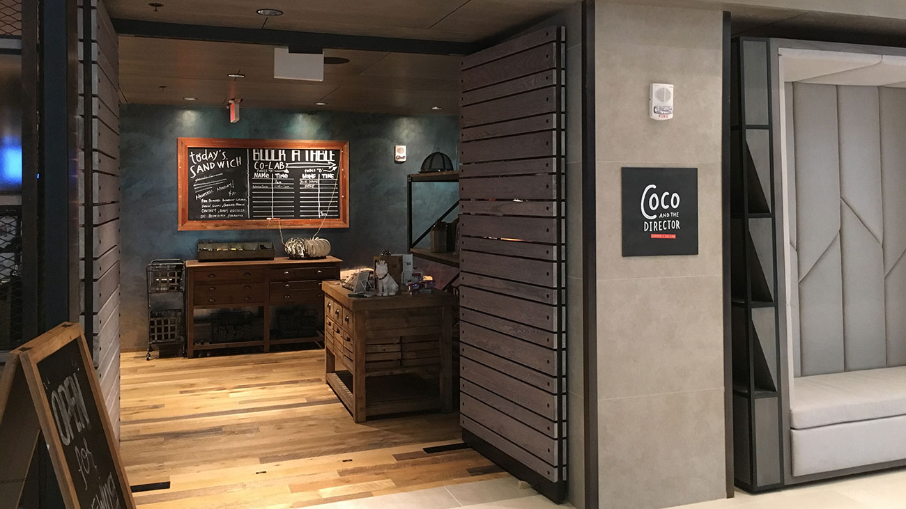 How to get free coffee on National Coffee Day this Thursday (tomorrow) – Charlotte Agenda photo