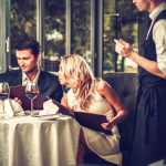 What Every Wine Lover Needs To Know In Order To Crush Date Night photo