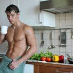 Amazing Ways to Melt Fat Away with Tea photo