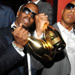 The Best Booze Shoutouts in Rap Songs photo