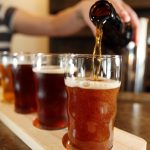 15 Beer Facts You Won't Believe photo