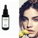 This Celeb-Loved Serum Is Pretty Much Wine for Your Face photo