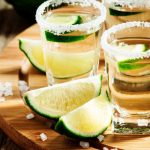 Why tequila is the fashionable thing to drink in 2017 photo