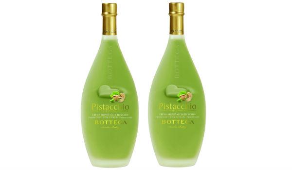 Bottega Launches a Vegan Cream Liqueur photo