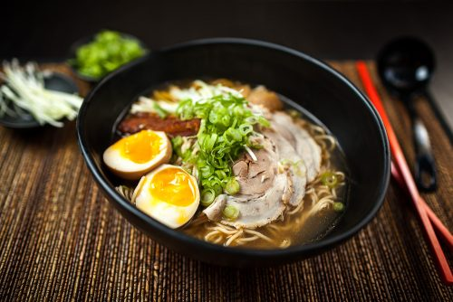 United Ramen 095 web e1475732543858 What to drink with Ramen #noodleday
