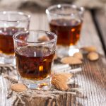 How to make our own Amaretto photo