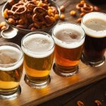 Why Hoppy Beer May Be Better for Your Liver photo