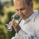 The X-factor of Franschhoek Chardonnay photo