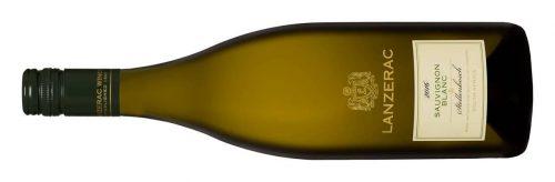 lanzerac sauv blanc e1475827468730 Peri Peri Prawns and Sauvignon Blanc