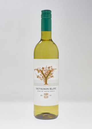 new y lable sauvignon blanc 2016 460 wide e1476086975192 Simple Sushi Salad with Sauvignon Blanc
