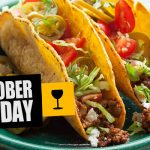 10 Fun Tacos to try on Taco Day photo