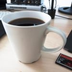 How Often Should You Replace Your Office Coffee Mug? photo