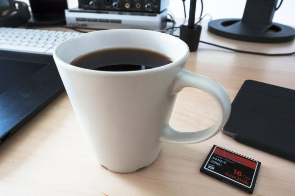 office coffee cups. How Often Should You Replace Your Office Coffee Mug Cups