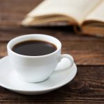 Tips to Making a Good Cup of Coffee photo