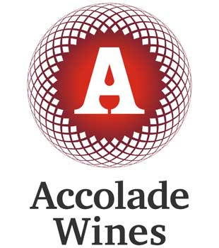 Accolade Snaps Up Oz Wine Business photo