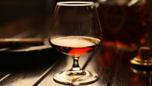 Brandy: All About the Cousin of Wine and the 4 Types – NDTV Food photo