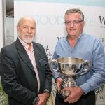 Simonsig Makes it Three in a Row at Wine-of-the-Month Awards photo