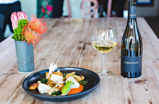 Celebrating All Things Chardonnay photo