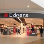 Edgars is selling Wine and people are freaking out, a year too late. photo