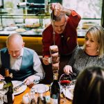 Sommelier`s Choice: Fazenda Rodizio Bar and Grill in Manchester photo