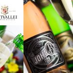 New Attire for Rietvallei John B Bubbly photo