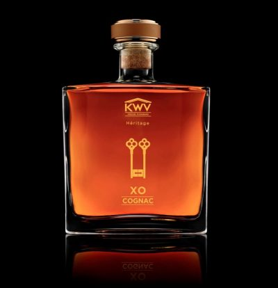 kwv cognac e1479107714475 Surprising facts about South African Brandy