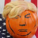 10 Orange drinks to help you come to terms with the new US President photo