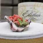 Celebrate life with Creation`s newly released Methode Cap Classique photo