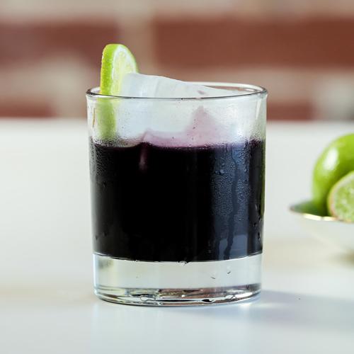 Pre Hangover Drink Recipe