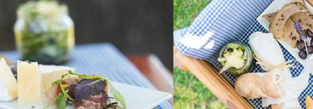 Top Family-friendly Chicnic Spots In Sa photo
