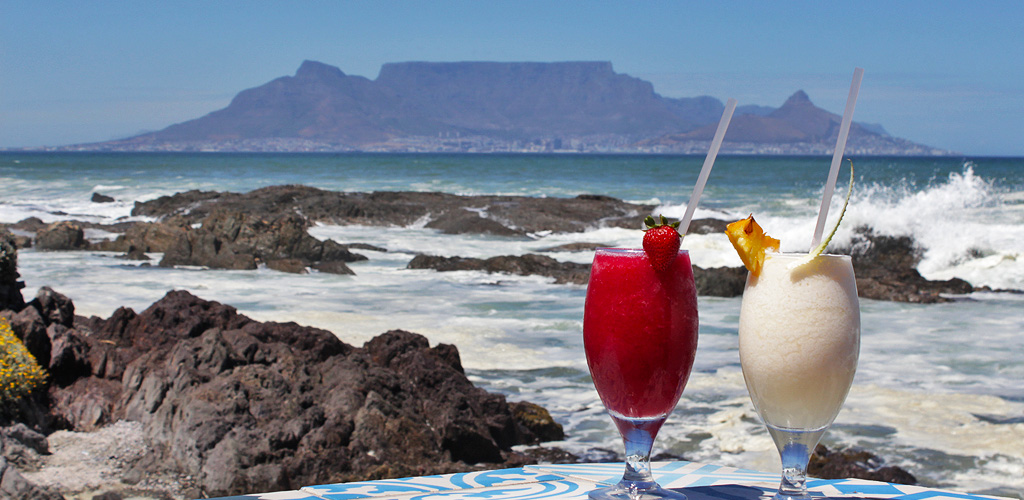 15 fantastic cocktail spots in Cape Town to try out this summer photo