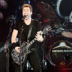 Canadian Police Will Punish Drunk Drivers by Making Them Listen to Nickelback photo